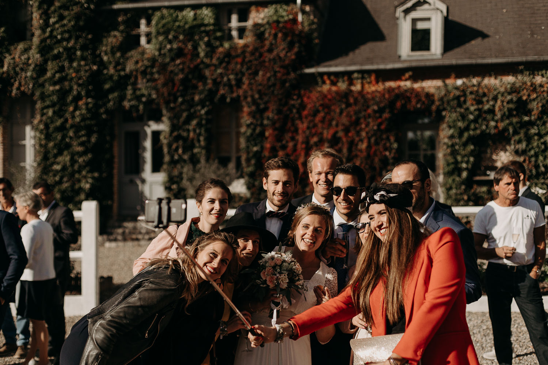photographe_mariage_baie_de_somme_le_thurel-80