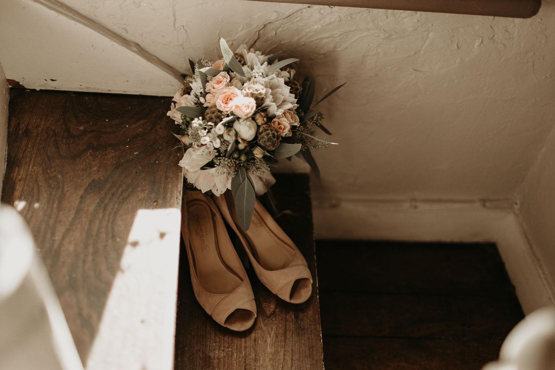 photographe_mariage_baie_de_somme_le_thurel-9