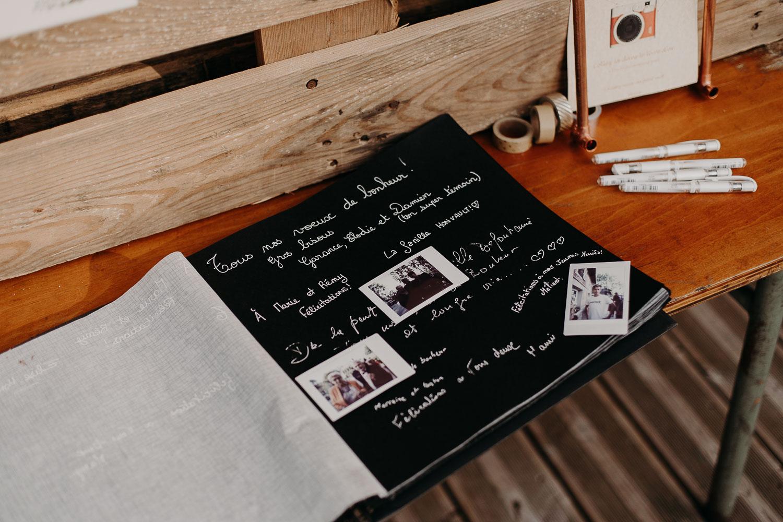 photographe_mariage_baie_de_somme_le_thurel-90