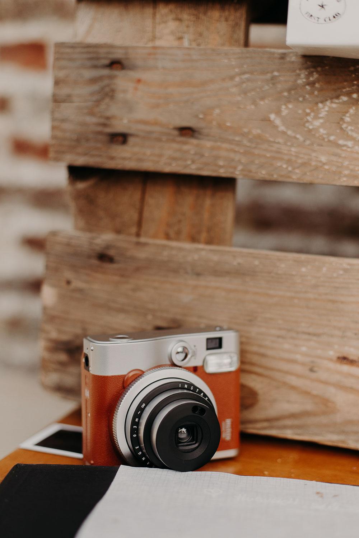 photographe_mariage_baie_de_somme_le_thurel-91