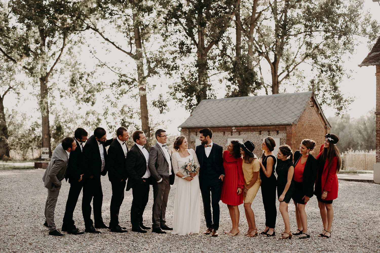 photographe_mariage_baie_de_somme_le_thurel-93