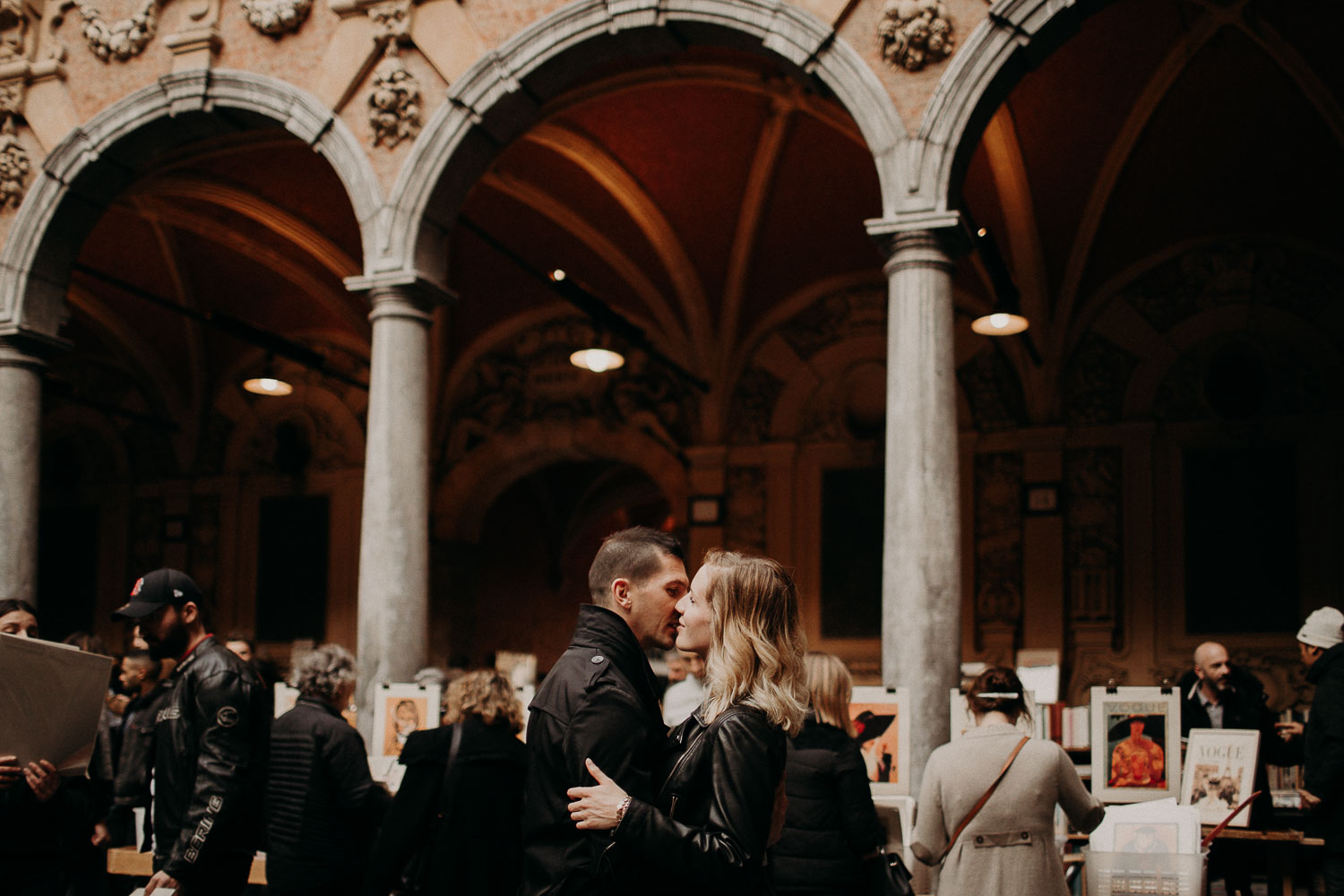 seance-couple-vieux-lille-engagement-photographe-lifestyle-nord-7